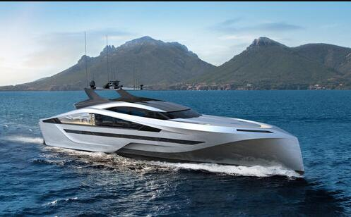 SUPERSPORT 36M